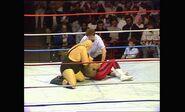6.9.86 Prime Time Wrestling.00025