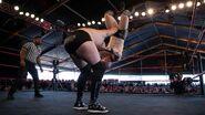 7-3-19 NXT UK 15