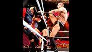 8-11-14 RAW 27