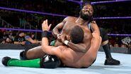 8-15-17 NXT 22