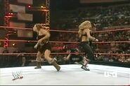 9-11-06 Raw 6