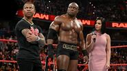 April 1, 2019 Monday Night RAW results.56