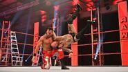 April 20, 2020 Monday Night RAW results.8