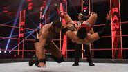 April 27, 2020 Monday Night RAW results.21