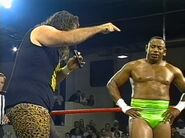 August 22, 1995 ECW Hardcore TV 7