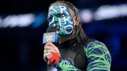August 28, 2018 Smackdown results.16