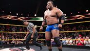 August 29, 2018 NXT results.12