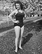 Barbara Baker 2