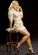Beth Phoenix 32