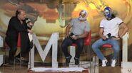 CMLL Informa (June 21, 2017) 17
