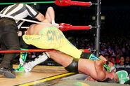 CMLL Super Viernes 4-6-18 14