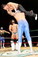 CMLL Super Viernes 5-12-17 27