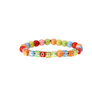 Connor's Cure Bracelet