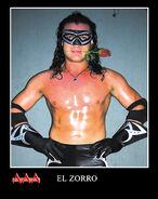 El-Zorro