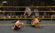 February 27, 2013 NXT.00018