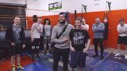 Finn Bálor (WWE 24) 10