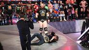 January 11, 2016 Monday Night RAW.6