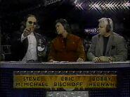 January 22, 1996 Monday Nitro.00001