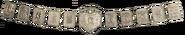Jim Londos Belt