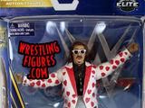 Jimmy Hart (WWE Elite Network Spotlight)
