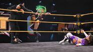 July 22, 2020 NXT results.16