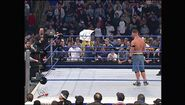 March 18, 2004 Smackdown results.00003