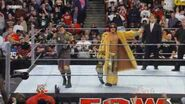 March 4, 2008 ECW.00001