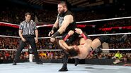 March 7, 2016 Monday Night RAW.7