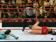 May 11, 2008 WWE Heat results.00018
