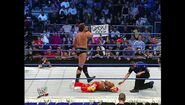 May 13, 2004 Smackdown results.00028