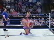 May 14, 2005 WWE Velocity.00004