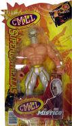 Mistico Toy 1