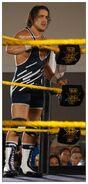 NXT 6-20-15 6