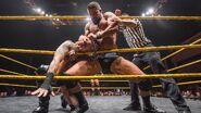 NXT UK Tour 2017 - Brighton 24