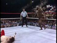 November 16, 1986 Wrestling Challenge.00022