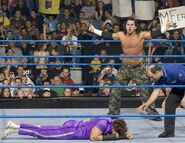 October 20, 2005 Smackdown.22