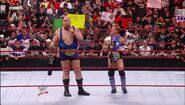 October 26, 2009 Monday Night RAW results.00001