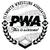 Plymouth Wrestling Association logo