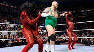 Royal Rumble 2012.39