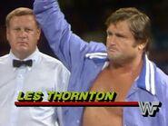 September 13, 1986 WWF Superstars.2