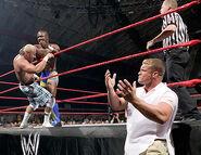 September 26, 2005 Raw.36