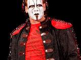 TNA Hall of Fame