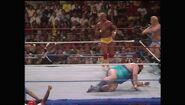 SummerSlam 1990.00051