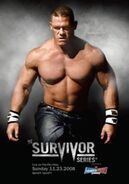 Survivorseries20082