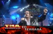 TNA PPV 1 3