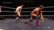 The Best of WWE NXT's Most Defining TakeOver Matches.00049