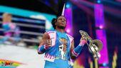 WWE 2K17.19
