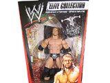 Triple H (WWE Elite 2)