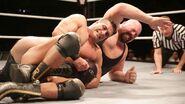 WWE House Show (April 14, 16') 12