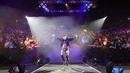 WWE Live Tour 2017 - Rotterdam 6